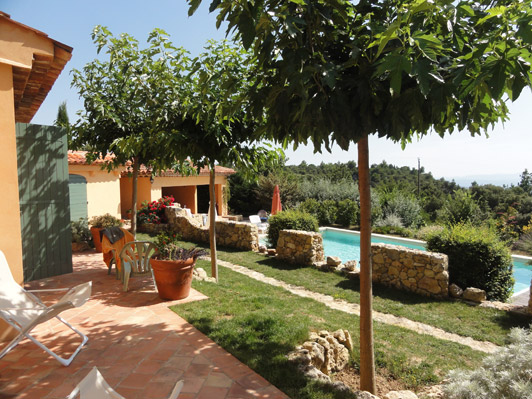 http://www.chambresdhotesnaturistes.com/images/mas_home2.jpg